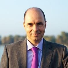 David Tronchoni