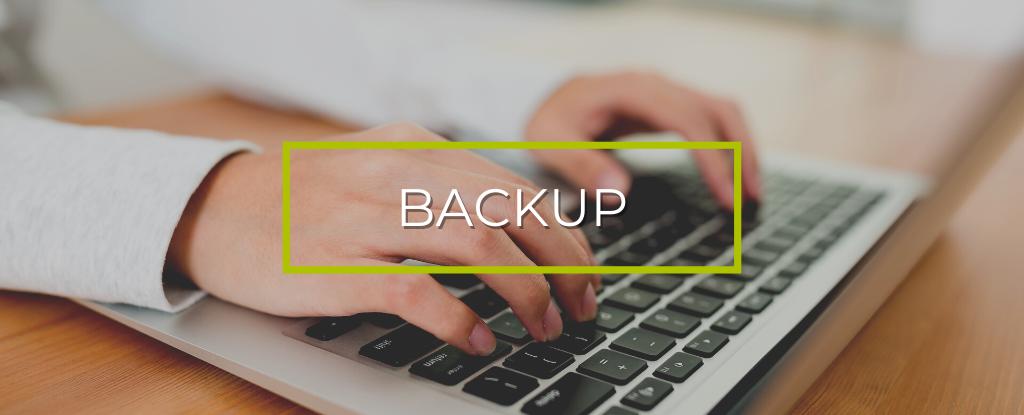 backup-cabecera