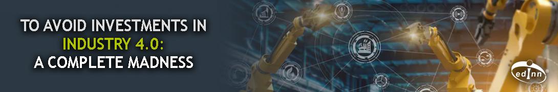 digital-transformation-cabecera