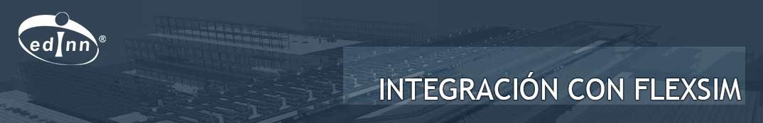 integracion-flexsim-cabecera