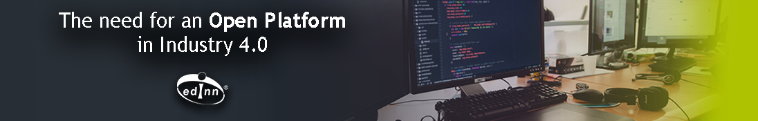 openplatform-cabecera