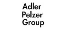 adler-pelzer-group-logo