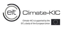 climate-kic-logo