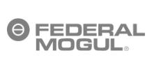 federalmogul-logo