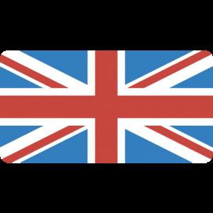 united-states-flat