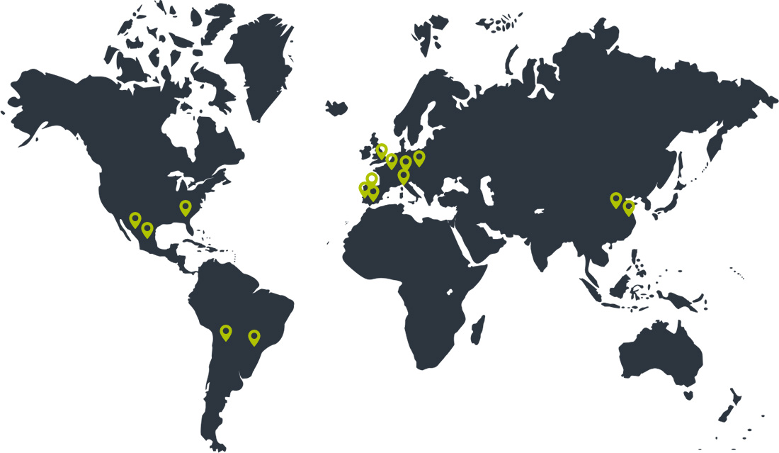 mapa-mundi-clientes