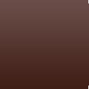 modulos-icon