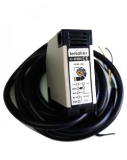 sensor-cable