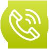 soporte-icon
