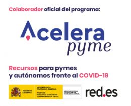 acelerapyme-covid