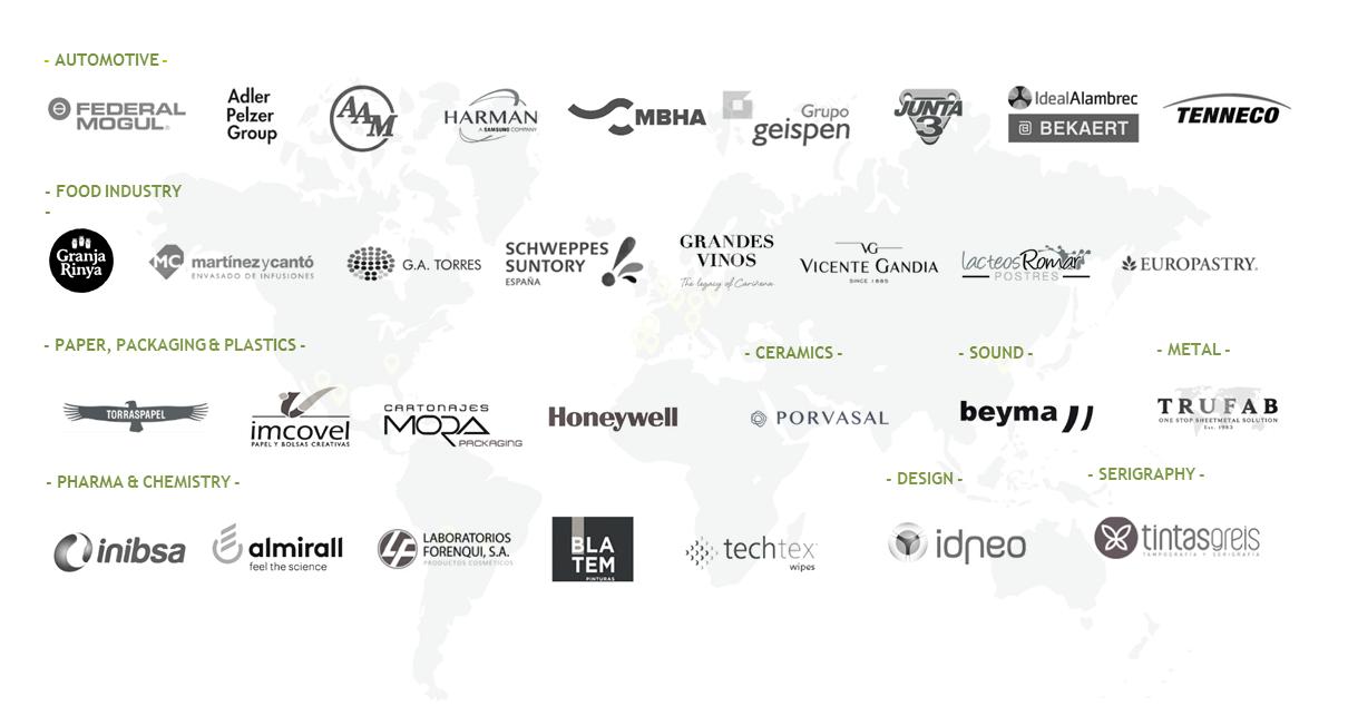 actual-clients-edinn-logos