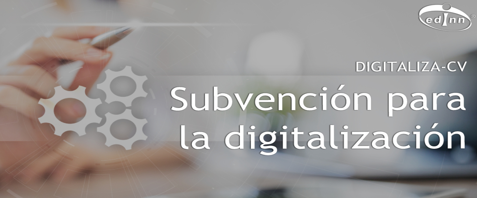 Ayudas digitaliza-cv