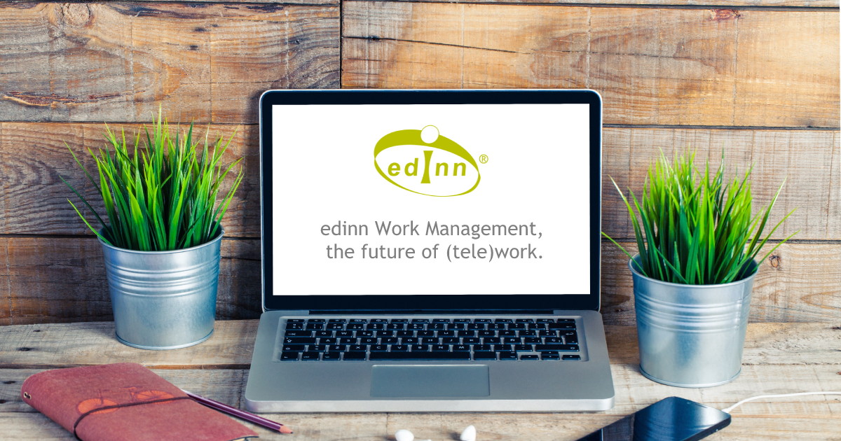 edinn-work-management