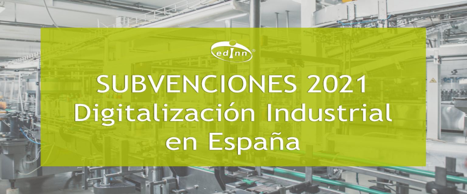 suvenciones-españa-2021-rrss